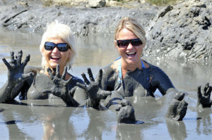 mud-therapy-in-crimea